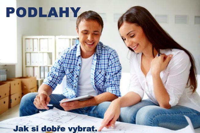 seznamky nl gratis