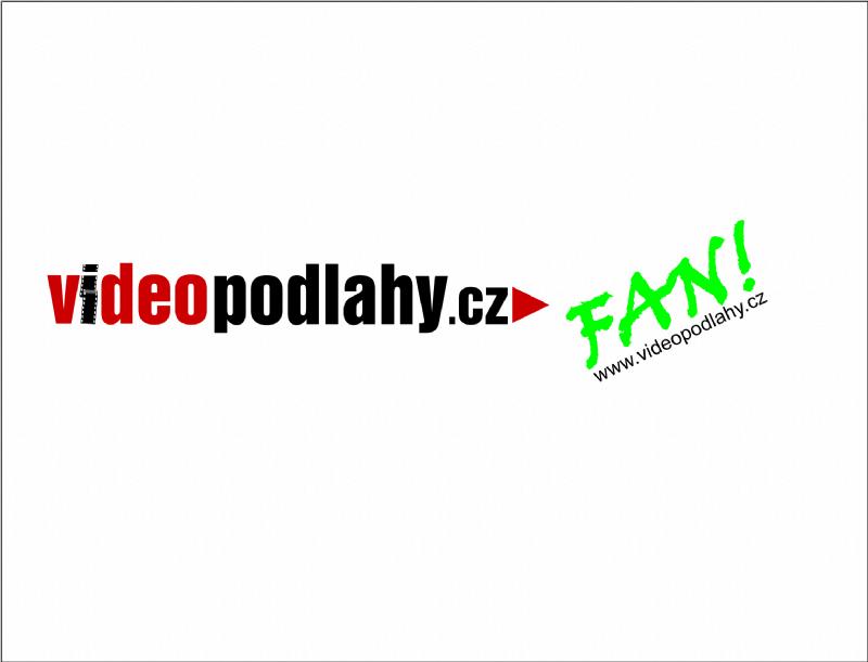 Jsem fanda webu VIDEOPODLAHY.cz