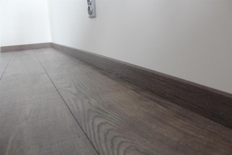 Laminátová podlaha egger