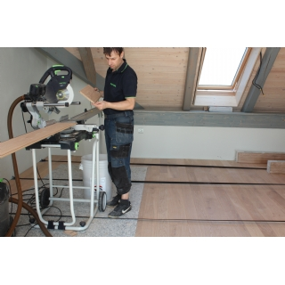 Festool Kapex KS 60