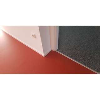Gerflor Attraction Connect